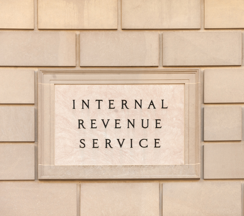 IRS Extends Use of Digital Signatures for Certain Forms until End of 2021