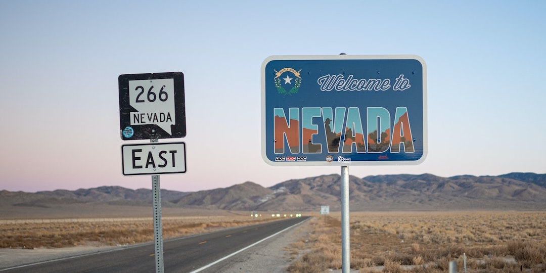 Nevada Image for Nevada Recently Amends Notarization Fees Post